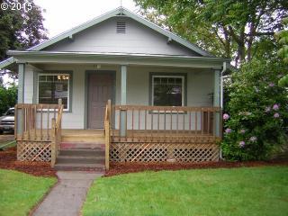 922 Molalla Avenue, Oregon City OR