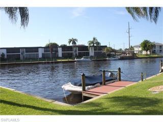 4713 Santa Barbara Boulevard #2, Cape Coral FL