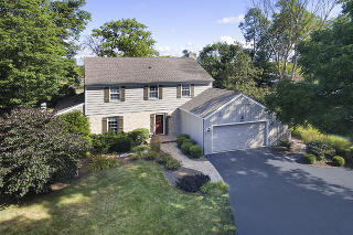 808 Woodbine Lane, Northbrook IL