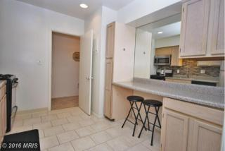 1 Hamill Rd #1C, Baltimore, MD 21210
