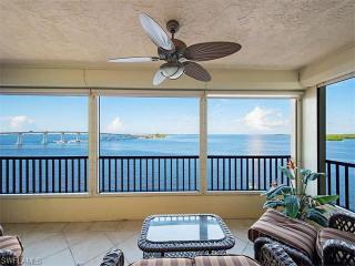 15011 Punta Rassa Road #602, Fort Myers FL