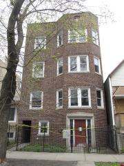 2920 West Nelson Street, Chicago IL