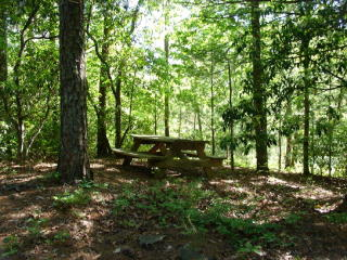 345 Chickasaw Trail, Blue Ridge GA