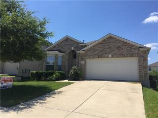 3535 Shiraz Loop, Round Rock, TX 78665