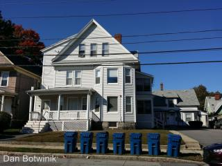 53-57 Salem St, Lawrence, MA 01843
