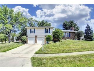 3992 Cozycroft Drive, Dayton OH