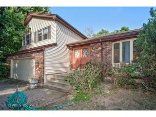4606 East Upland Drive, Crystal Lake IL