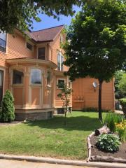 436 South Ave, Rochester, NY 14620