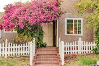 10154 Mount Gleason Avenue, Tujunga CA