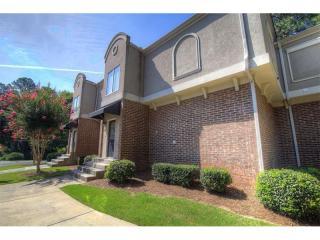 3301 Henderson Mill Road #B2, Atlanta GA