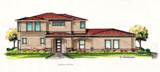 Tianna by Sunrise Signature Homes