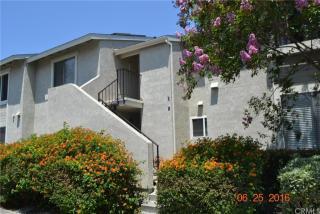 23221 La Glorieta #47, Mission Viejo CA