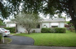 241 Northwest 67th Avenue, Hollywood FL