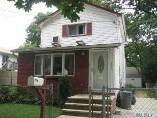 553 Muller Place, West Hempstead NY