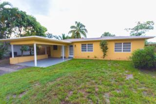 108 NW 45th Ave, Plantation, FL 33317