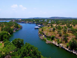 1907 Pace Bend Road North, Spicewood TX