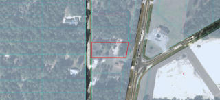 Tbd S Us Highway 41, Dunnellon FL
