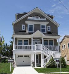 84 East Station Road, Ocean City NJ