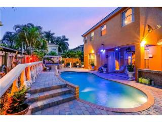 15937 Southwest 148th Terrace, Miami FL