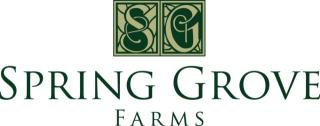Spring Grove Farms by Allen Edwin Homes