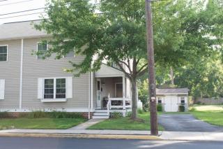 163 South Penn Street, Manheim PA