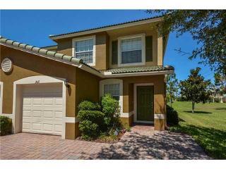 3011 Southeast Lexington Lakes Drive #2306, Stuart FL