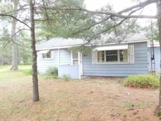 1172 West 13th Court, Arkdale WI