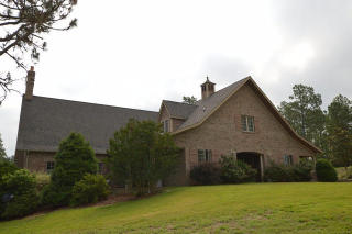 1590 Youngs Road, Vass NC