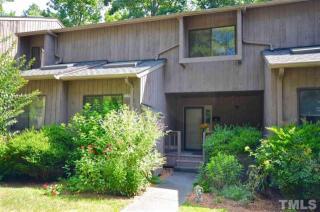 432 Fairoaks Circle, Chapel Hill NC