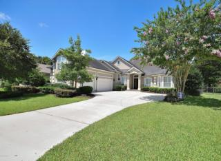 2382 West Clovelly Lane, Saint Augustine FL