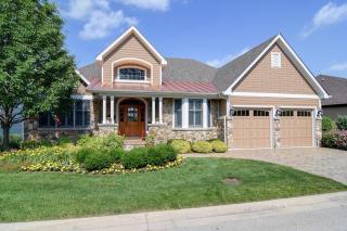 13249 Lake Mary Drive, Plainfield IL