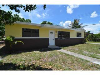 18630 Northwest 42nd Place, Miami Gardens FL