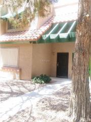 6750 Del Rey Avenue #152, Las Vegas NV