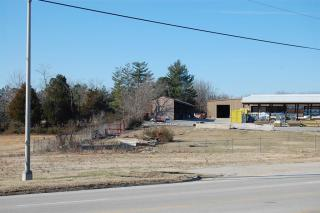 Bus Highway 67 North, Poplar Bluff MO