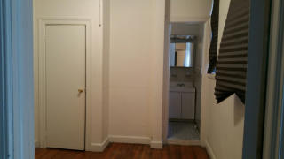 57 W 58th St #9D, New York, NY 10019
