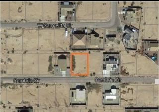 10905 West Cambria Circle, Arizona City AZ