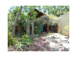 6190 Northwest 31st Way, Fort Lauderdale FL
