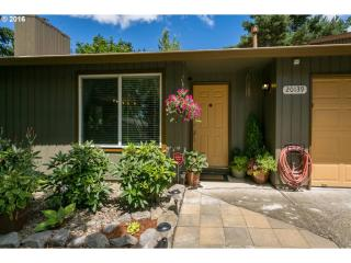 20139 Southwest Southview Street, Beaverton OR