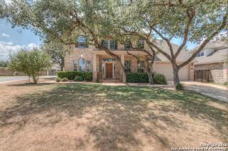 18803 Millhollow, San Antonio TX
