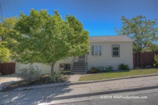 103 South Beattie Street, Helena MT