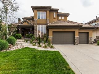 10026 South Shadow Hill Drive, Lone Tree CO