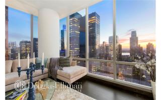 157 W 57th St #41B, New York, NY 10019