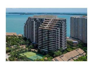 520 Brickell Key Drive #512, Miami FL