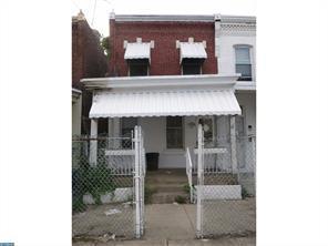6311 Saybrook Avenue, Philadelphia PA