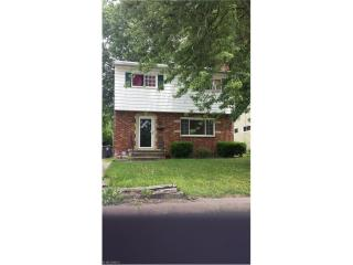 1759 Wiltshire Road, Akron OH