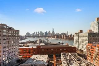 53 S 11th St #1FVB, Brooklyn, NY 11249