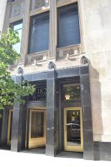 182 West Lake Street #2401, Chicago IL