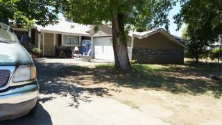2964 Weston Way, Rancho Cordova CA