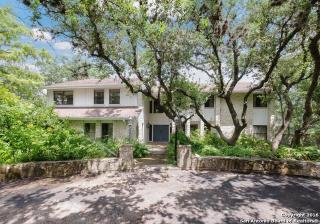 9805 Tower View Road, Helotes TX