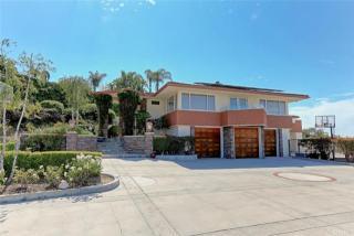 27385 Eastvale Road, Palos Verdes Estates CA